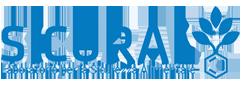 SICURAL-Logo